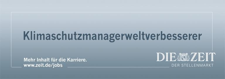 low ZEIT Stellenmarkt 3 low